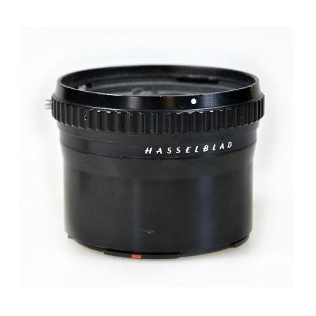 Hasselblad Anello Macro 55