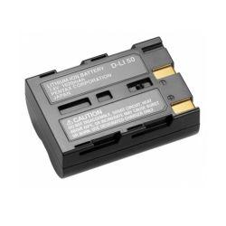 Pentax Batteria D-LI50