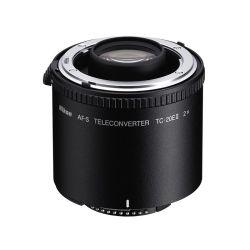 Teleconverter AF-S TC 2E II