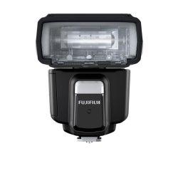 Fujifilm Flash EF-X60