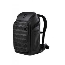 Temba AXIS BACKPACK 20L Black