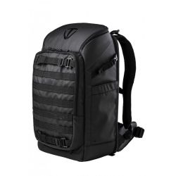 Temba AXIS BACKPACK 24L Black