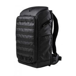 Temba AXIS BACKPACK 32L Black