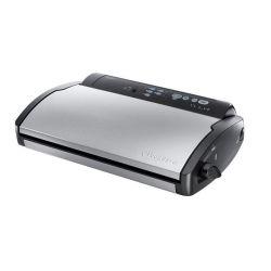 FoodSaver V2860 sigillatrice sottovuoto