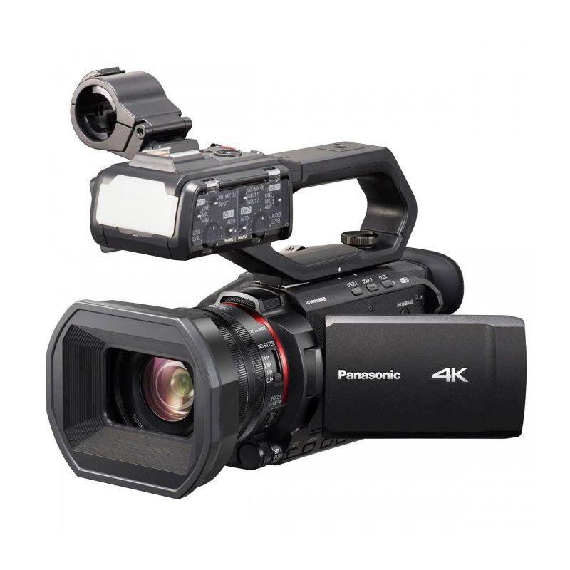 Panasonic HC -X2000