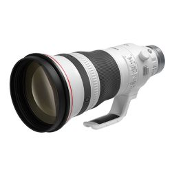 Canon RF 400mm f/2,8L IS USM