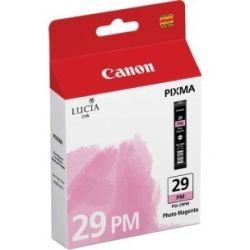 Canon cartuccia PGI 29 PM