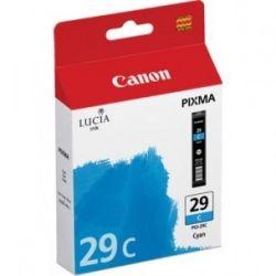 Canon cartuccia PGI 29 C