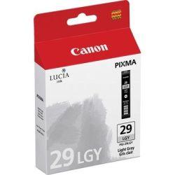 Canon cartuccia PGI 29 LGY