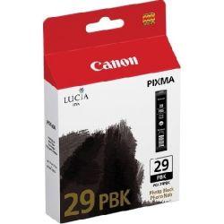 Canon cartuccia PGI 29 PBK