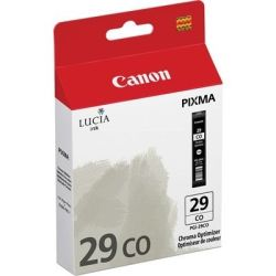 Canon cartuccia PGI 29 CO