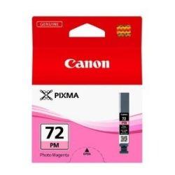 Canon cartuccia PGI 72 PM