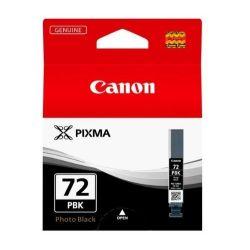 Canon cartuccia PGI 72 PBK