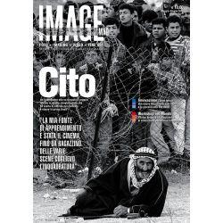 Image-Mag N.8