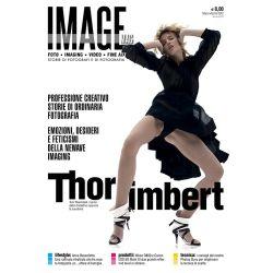 Image-Mag anno I N.1