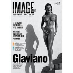 Image-Mag N.3