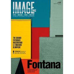 Image-Mag N.4