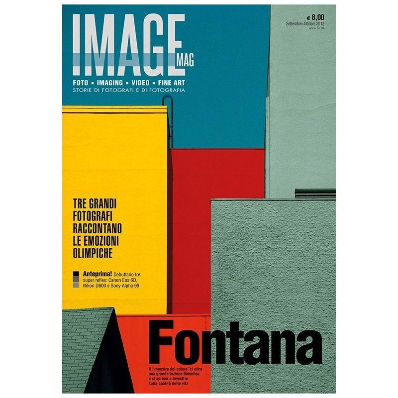 Image-Mag anno I N.4