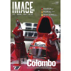 Image-Mag N.9