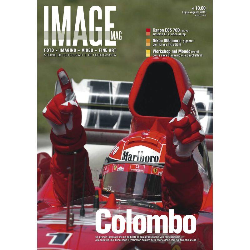 Image-Mag anno II N.4