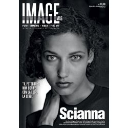 Image-Mag N.11