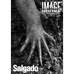Image-Mag  N.13