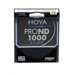 HOYA Filtro PRO ND 1000 72