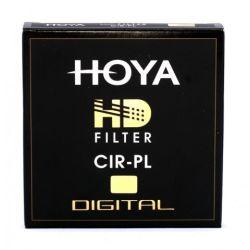 HOYA HD Polarizzatore Circolare  72
