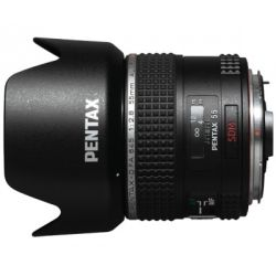 Pentax 55 mm/2,8 AL  W/SC
