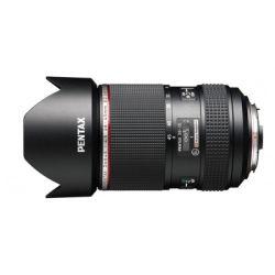Pentax HD DA 28-45/4,5 ED AW SR