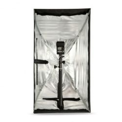 Apollo Strip Speedlite kit 40x76cm