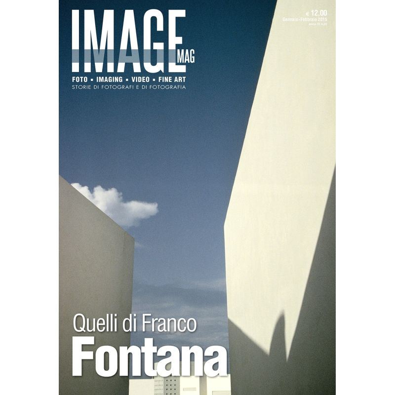 Image-Mag anno IV N.1