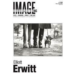 Image-Mag anno IV N.3