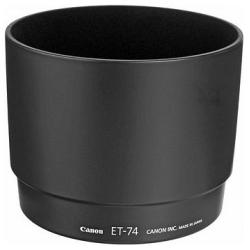 Canon ET-74
