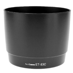 Canon ET-83 C
