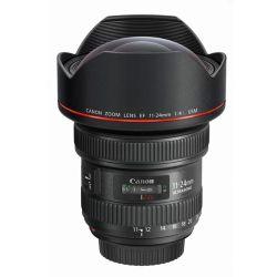 Canon EF 11-24/4L USM