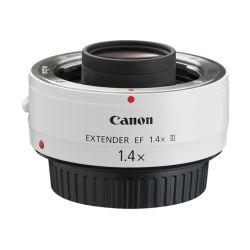 Canon EF 1,4X III