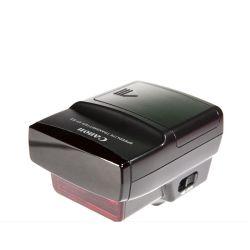 Canon Speedlite Transmitter ST-E2