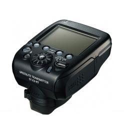 Canon Speedlite trasmitter ST-E3 RT