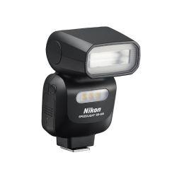 Nikon Speedlite SB500 TTL