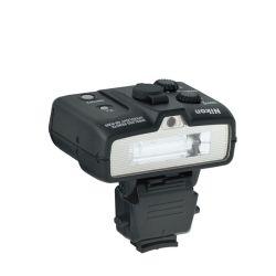 Nikon Speedlight Kit SB-R200