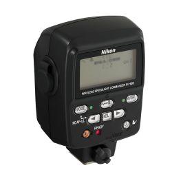 Nikon SU 800