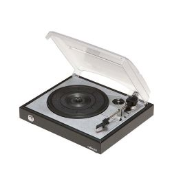 Reflecta LP-SD USB Record player