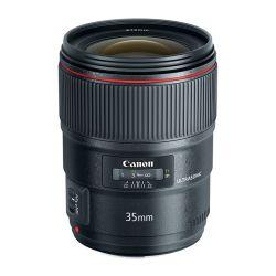 Canon EF 35/1,4L