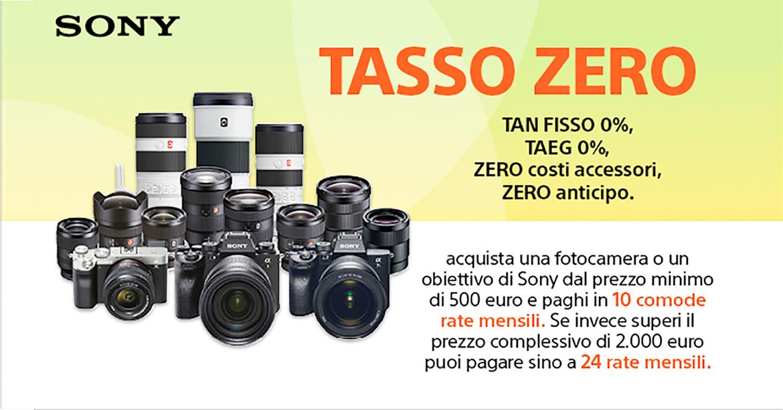 sony-tasso-zero-photo19-brescia