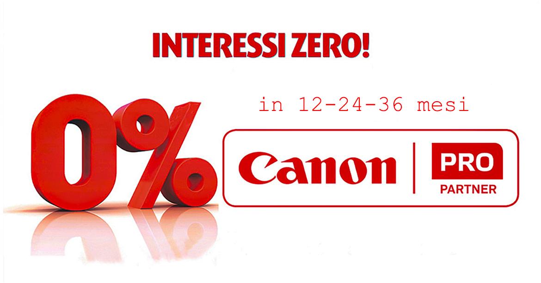 canon tasso zero-Photò19-brescia