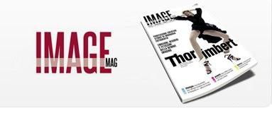 image-mag-rivista-di-fotografia.png