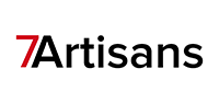 7 artisans
