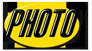 Photò19